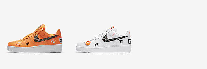 air force 1 junior nz