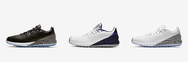 size 40 8694a 4f887 Men s Golf Shoes (16)