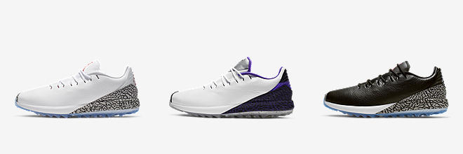 brand new 6f5a9 b346f Men s Golf Shoes. Nike.com