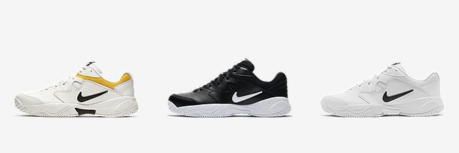 7ac1aa0c6d Tennis Shoes for Men. Nike.com