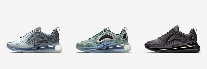 f8d7e60cc7c Nike Air Max 720. Men s Shoe.  180. Prev