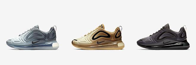 Calzado para mujer. Nike.com MX. 66f9c4ed8cc5f