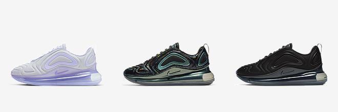 d5449e910c17 Nike Air Max 720 SE. Chaussure pour Femme. 200 €. Prev