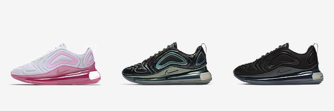 911eba8e1b51 Chaussures pour Femme.. Nike.com FR.