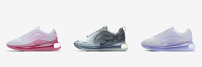 33d3a61fb95c Toutes les Chaussures de Sport pour Femme. Nike.com CH.