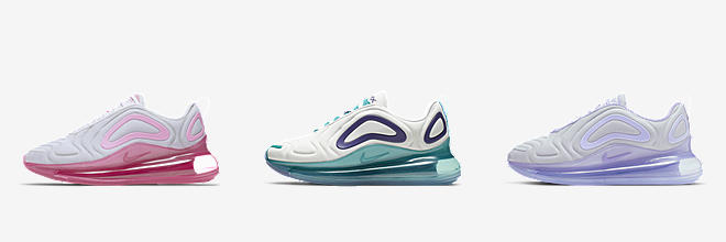 on sale d46f3 e615d Nike Air Max 720 SE. Women s Shoe. £164.95. Prev