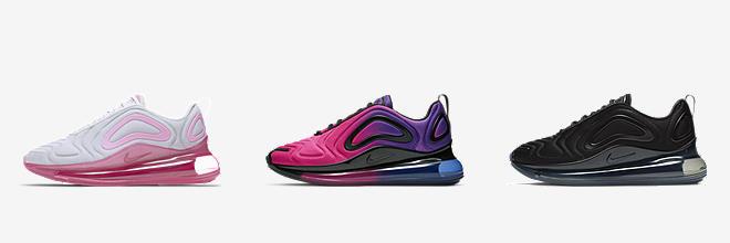 purchase cheap a14cb c159e Nike Air VaporMax Flyknit 3. Women s Shoe. RM 815. Prev