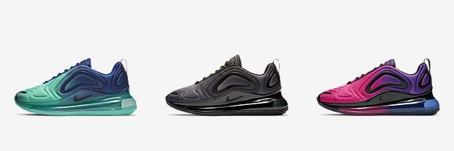 Calçado para Mulher. Nike.com PT. 4e0c364e18c00