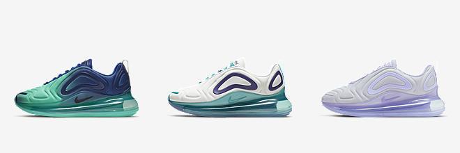 the latest 9e25b be096 New Releases Shoes. Nike.com ZA.