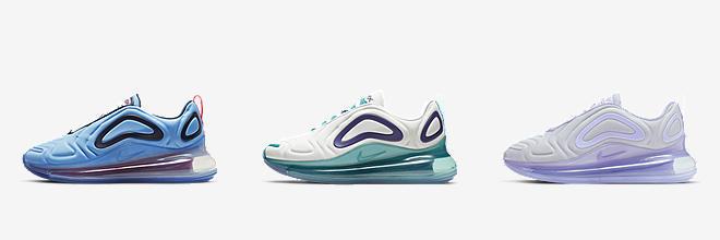 31f7935ab12e Nuevos productos Mujer. Nike.com ES.