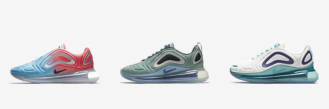 d76dce5da2 Official Store. Nike.com
