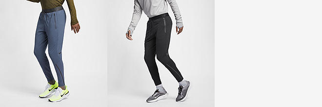 3a0426ef2c43 Nike Tech Pack. Men s Running Top.  80. Prev