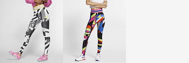 18f2880e91dd6 Next. 2 Colors. Nike Sportswear NSW. Women s Leggings