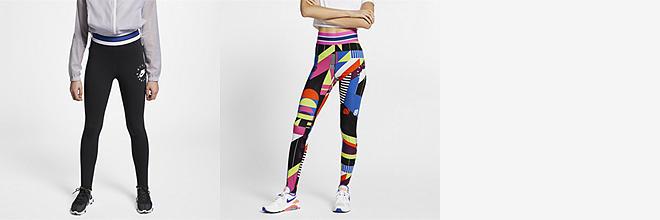 1b62571c5fc3 Women s Tights   Leggings. Nike.com IN.