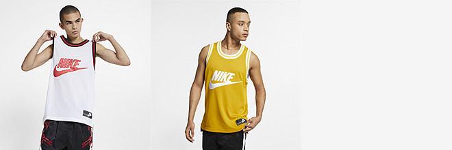 42bce10749b0 New Men s Tops   T-Shirts. Nike.com