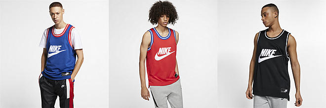 58c0b5b6e2d8f4 Prev. Next. 3 Colors. Nike Sportswear