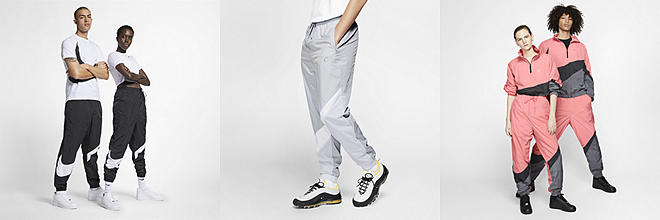 6ba714c4be06 Men s Joggers   Sweatpants. Nike.com