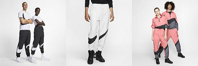 00cbe9b250f7 Men s Trousers   Tights (268)