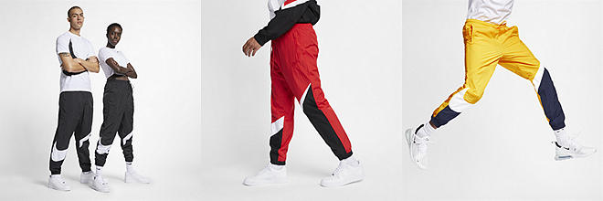 e608cef1bd1b3 Homme Survêtements. Nike.com MA.