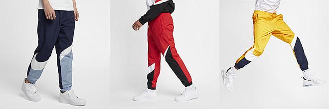Hombre Conjuntos de entrenamiento. Nike.com MX. 073220afde3