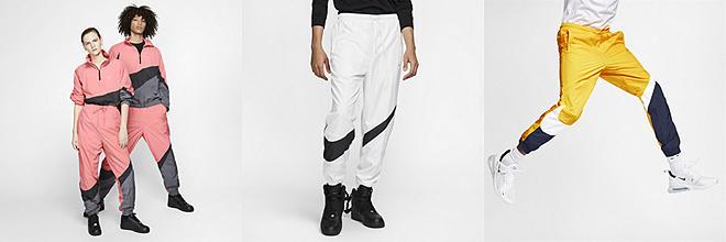 0d761f06de Buy Men's Tracksuits. Nike.com MA.
