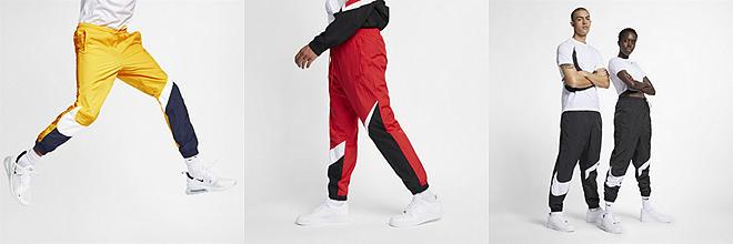 Buy Nike Tracksuits. Nike.com ZA. caa9ac8a121c