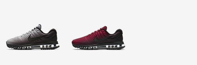 Nike Air Max Sequent 4. Women s Shoe. AED 549. Prev a3154660fec2