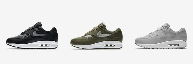 Air Max 1 Cipők. Nike.com HU. ddba88b1f0