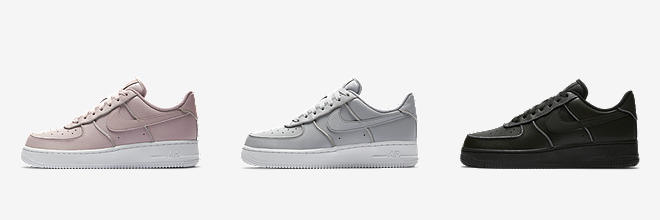 Nike Air Force 1 Sage Low. Chaussure pour Femme. 1 339 DH. Prev. Next