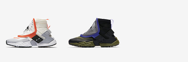 b1356a1cb62c Men s Huarache Shoes. Nike.com