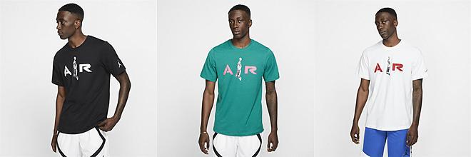 bd7ce2502f60 Jordan Shirts   T-Shirts. Nike.com