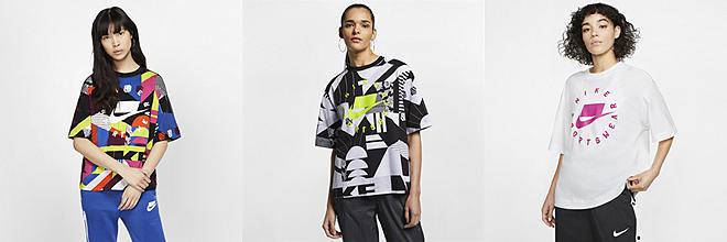 buy online 3f8c6 c13b5 Prev. Next. 3 Colours. Nike Sportswear