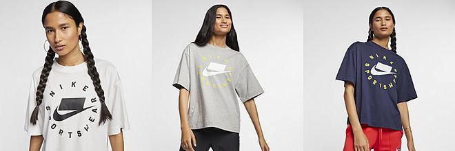 Tops   T-Shirts. Nike.com 479fdcd8f