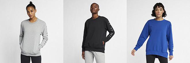 2361346025 Nike Sportswear Essential. Women s Long-Sleeve Crop Top.  45. Prev