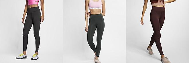 Yoga. Nike.com 0deecc66e