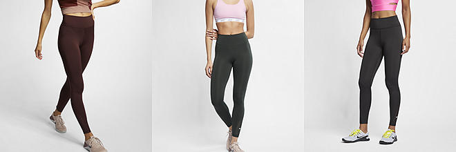 Women s Pants   Tights. Nike.com d64098bb5e8