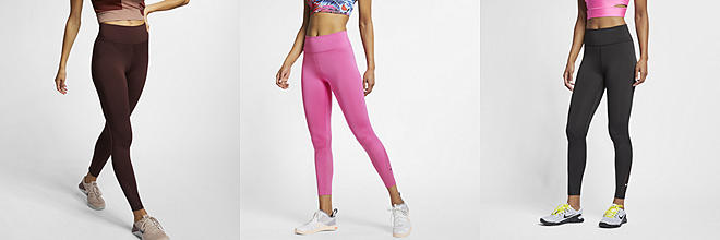 a71608d3961e25 Women s Leggings   Tights. Nike.com