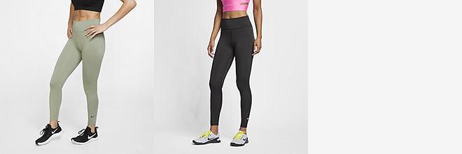 dcc14c9925a79 Women's Leggings & Tights. Nike.com