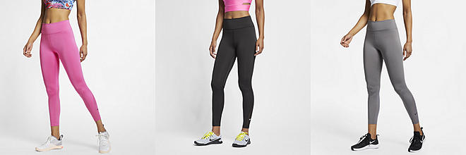 24a999556cce Workout Pants for Women. Nike.com