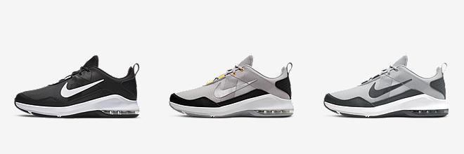 562ef03b35434b Męskie buty sportowe Nike Air Max. Nike.com PL.