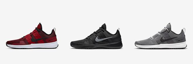 pretty nice 113e4 c4c21 Nike Free X Metcon 2. Men s Training Shoe.  180. Prev