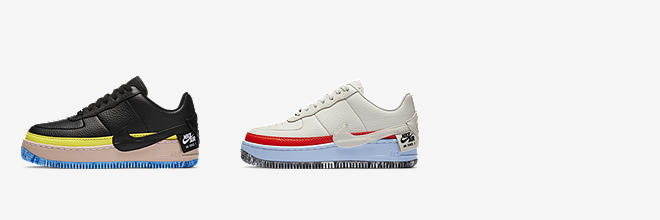 new styles 8d1c1 e9609 Shop Nike Sale Online. Nike.com UK.
