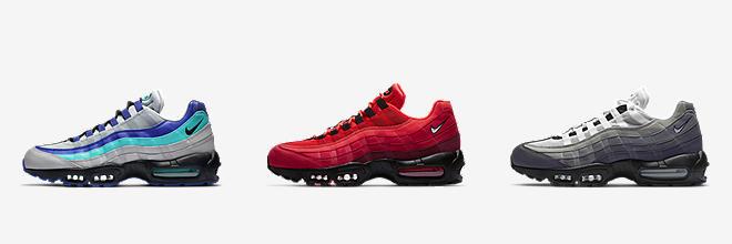 Nike Air Max 95. Nike.com be8392c31