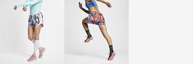 Επίσημο κατάστημα. Nike.com GR. 9161c5093e4