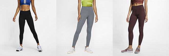 b715125e88f Women s Leggings   Tights. Nike.com