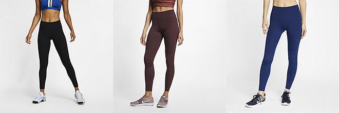 Pantalons   Collants pour Femme. Nike.com FR. dff4b918839d