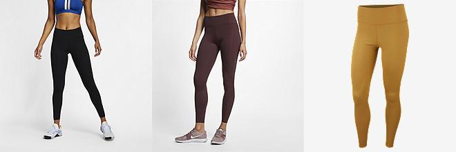 Nike Hosen   Tights für Damen. Nike.com DE. 1c2e731c8c0