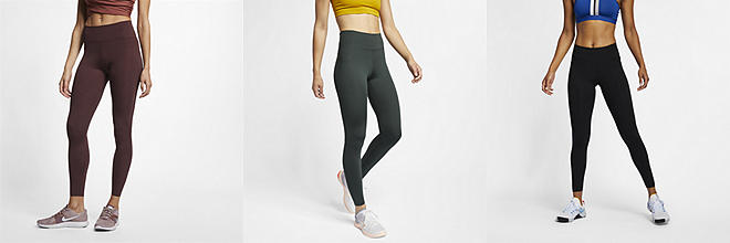 Workout Pants for Women. Nike.com 9b974bb8f