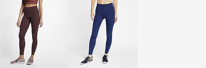 Dri FIT Hosen & Tights. Nike LU