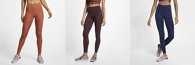 separation shoes f7b44 a112d Nike One. Damen-Tights. 45 €. Prev